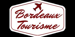 Bourdeauxtourisme