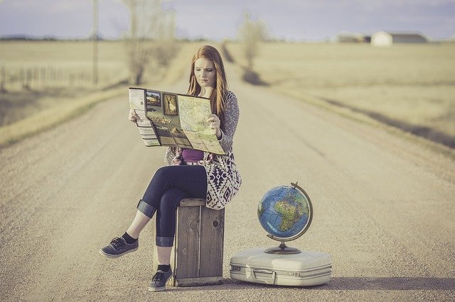 Comment bien organiser votre voyage ?