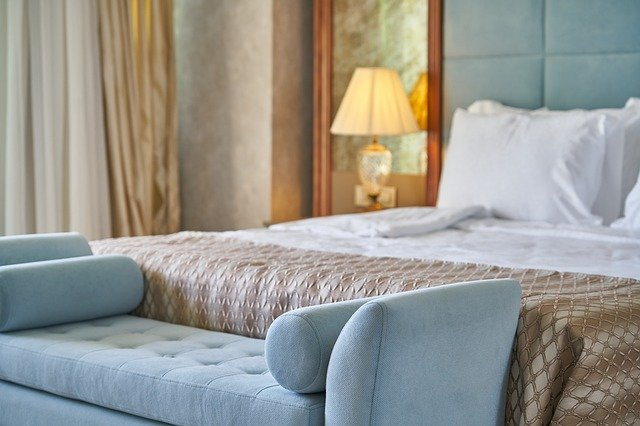 Comment trouver un bon hébergement à Bordeaux ?